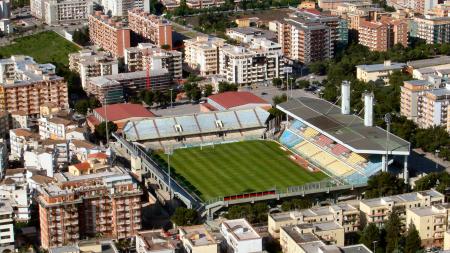Stadio, il Foggia Calcio non firma la convenzione e il Comune adisce per vie legali