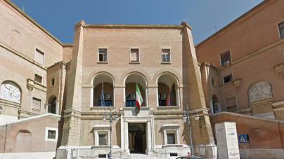 Elezioni, caos per candidature in Forza Italia