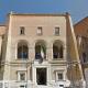 Primi passi verso la Biblioteca di Comunità della città di Foggia
