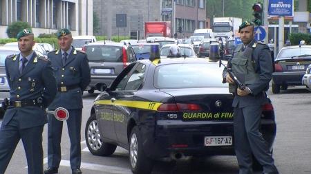 Caso AIPA: La Guardia di Finanza di Foggia sequestra beni per 9 milioni di euro