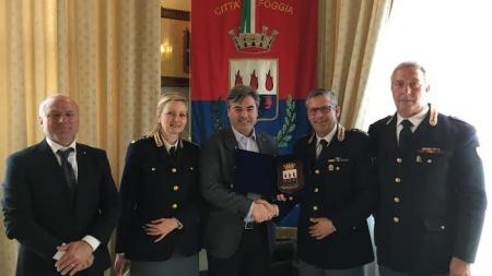 Il TAR Puglia respinge il ricorso dei custodi delle scuole cittadine che dovranno lasciare gli alloggi comunali