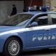 Tentata corruzione al Sindaco di Cerignola, arrestato presidente Ance Puglia