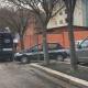 Ecco il lavoro svolto dalla Polizia Municipale di Foggia nel 2016