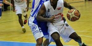 Basket, la Diamond Foggia perde ad Ostuni per 74-57