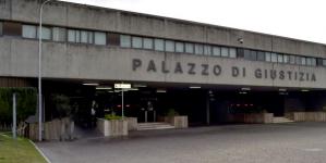 Doping a Foggia, quattro arresti per la morte di un bodybuilder
