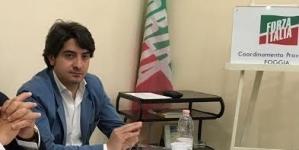 Amministrative, Forza Italia: premiata la proposta dei moderati
