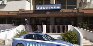 Sequestrato patrimonio di oltre mezzo milione di euro a pluripregiudicato foggiano