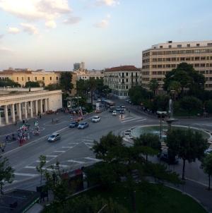 """Classifica """"Ecosistema Urbano 2016"""" di Legambiente, Foggia prima in Puglia"""