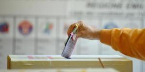 A Foggia vittoria schiacciante del NO con un robusto 71%