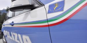Tre rapine in meno di mezz'ora a Foggia: è caccia a tre banditi