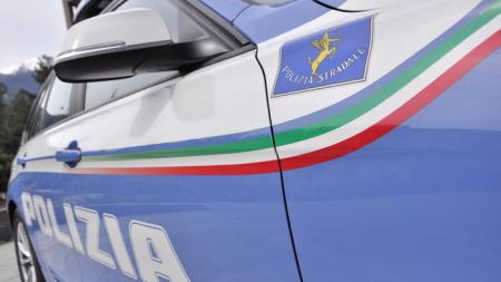 Controlli a Borgo Mezzanone: arrestati due romeni