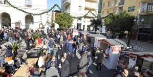 """Al via la 2^ edizione di """"Libando a Natale"""" dal 21 al 24 dicembre"""