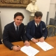 Accordo tra Comune di Foggia e Fondazione Patrimonio Comune per la valorizzazione del patrimonio comunale
