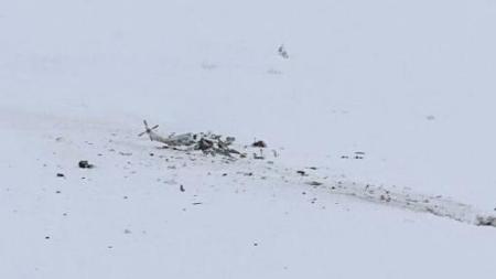 La morte del soccorritore foggiano del 118 a Campo Felice: il cordoglio del sindaco Landella
