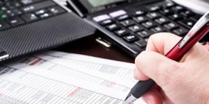 Esame commercialisti pilotati: sospeso giudice tributario