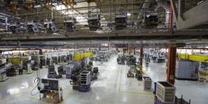 Ftp Iveco, record di motori prodotti e nuove assunzioni a Borgo Incoronata