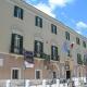 Elezione Consigli Provinciali: si vota a Foggia, Taranto, Lecce e Brindisi