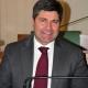 La Provincia di Foggia esce dalla società Aeroporti di Puglia