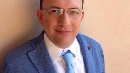 """Splendido critica Raffaele di Mauro e le sue """"dichiarazioni in politichese"""""""