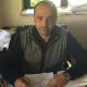 Colpi di fucile contro l'abitazione del vicepresidente del Foggia Calcio