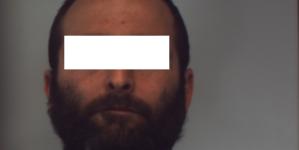 Rapina in gioielleria, arrestato il latitante di Vieste Carmine Maiorano