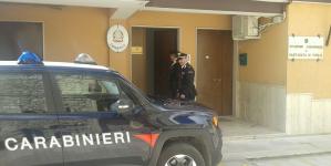 Market della droga, clienti pronunciavano parola d'ordine: arrestato 27enne
