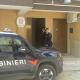 Truffava gli anziani fingendosi carabiniere, arrestato napoletano