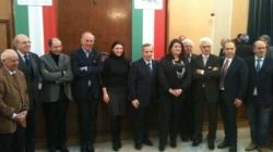La Corte dei Conti chiede la restituzione di 800mila euro all'amministrazione Mongelli