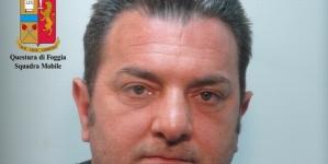 Ancora un morto ammazzato sul Gargano; freddato Giuseppe Silvestri