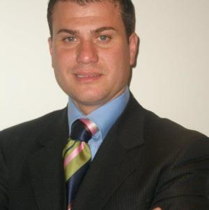 Comune di Foggia, botta e risposta tra Udc e Forza Italia