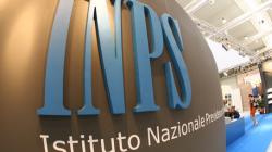 Truffa ai danni dell'Inps per un milione di euro