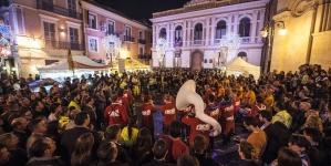 """""""Libando, viaggiare mangiando"""" alla Borsa Internazionale del Turismo di Milano"""