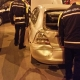 Aggressione agenti di Polizia Municipale in via Montegrappa, la solidarietà del sindaco di Foggia, Franco Landella