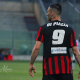 Foggia, la vittoria a Caserta per 0-3 profuma di serie B