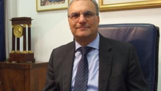 Fondazione Monti Uniti, Aldo Ligustro nuovo presidente