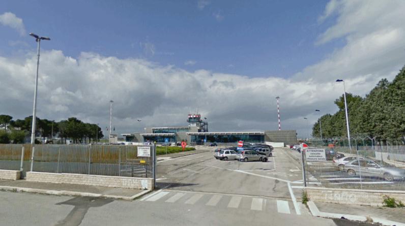 """Aeroporto. Marasco: """"L'allungamento della pista si farà"""""""