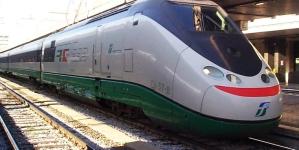 Ragazzo di 25 anni travolto e ucciso da un treno nel Foggiano