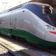 Landella: un treno Bari-Roma senza formata a Foggia sarebbe un atto grave
