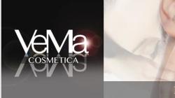 """Vema cosmetica presenta """"Elastic tear"""": metodo brasiliano per l'epilazione"""