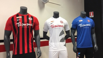 Ecco i prezzi degli abbonamenti del Foggia Calcio per la prossima stagione