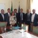 RFI dice sì ad una nuova stazione per l'Alta Velocità in zona Salice