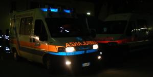 Tragico incidente alle porte di San Severo: perde la vita un 53enne