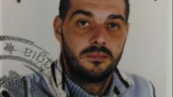 Trovato morto (probabilmente suicida) l'indiziato del ferimento della 15enne di Ischitella
