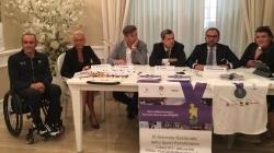 L'XI Giornata Nazionale dello Sport Paralimpico a Foggia