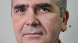 """Luigi Vigiano (Forza Italia): """"Finalmente Foggia si dota di un PUMS"""""""