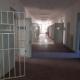 Shock in carcere, agente picchiato selvaggiamente da detenuto