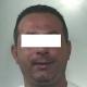 Botte ed insulti a genitori 80enni: arrestato 45enne
