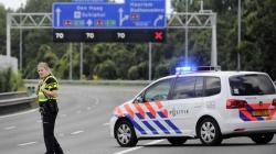 Boss di 44 anni ucciso in Olanda: preso il Killer