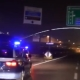 Rapine e assalto armato a portavalori: 8 cerignolani indagati