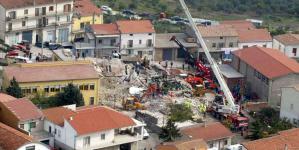 15 anni fa il sisma che provocò la morte di 27 bambini e la loro maestra